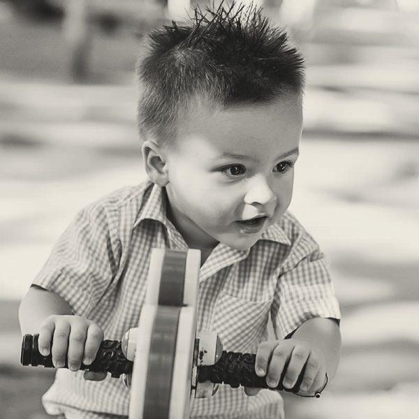 Portrete Copii Profesionale - Fotograf Botez Bucuresti