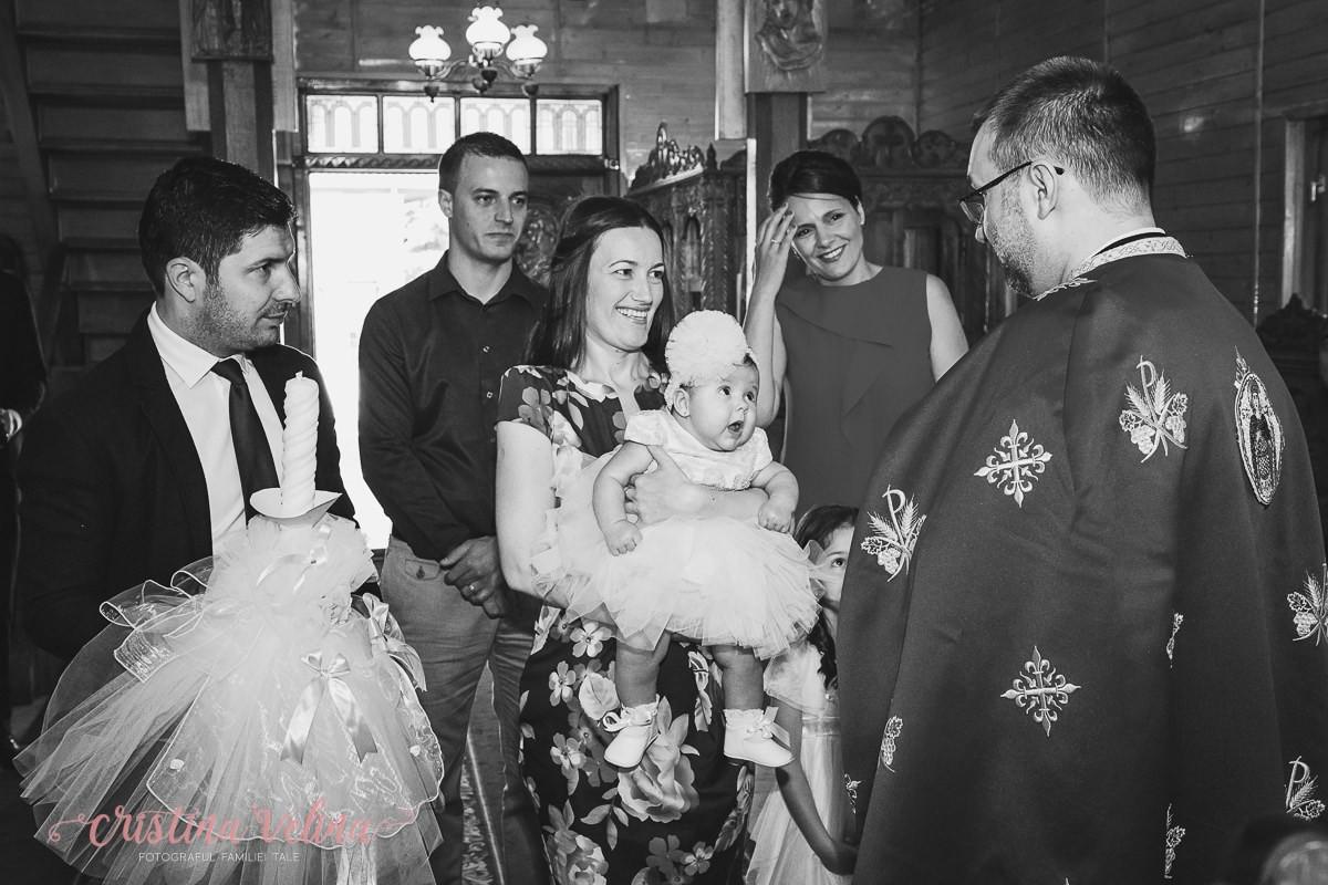 Fotografii Botez Irina. Fotograf profesionist botez Bucuresti.