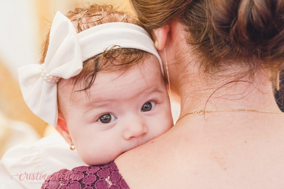 Fotograf profesionist botez – Sofia