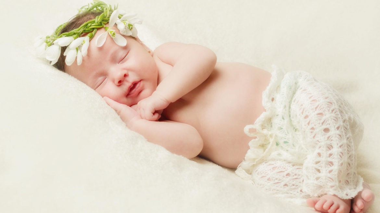 Sedinte foto bebelusi, Sesiune foto Lifestyle nou-nascuti - Fotograf Botez Bucuresti
